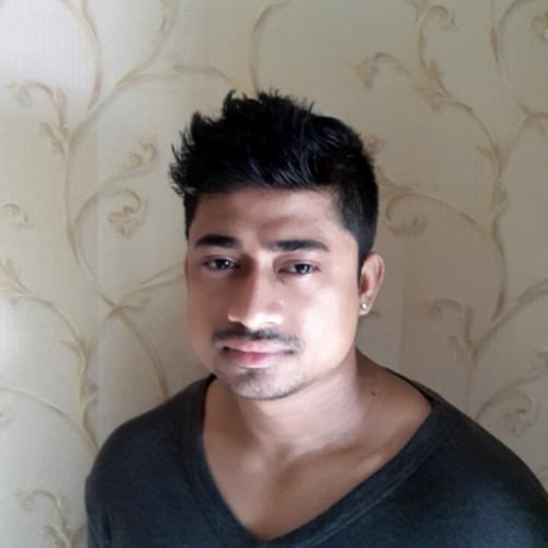 Subhankar Das