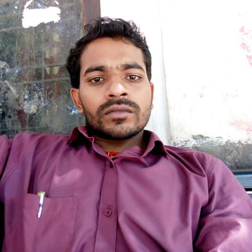 Sandep Kumar Das