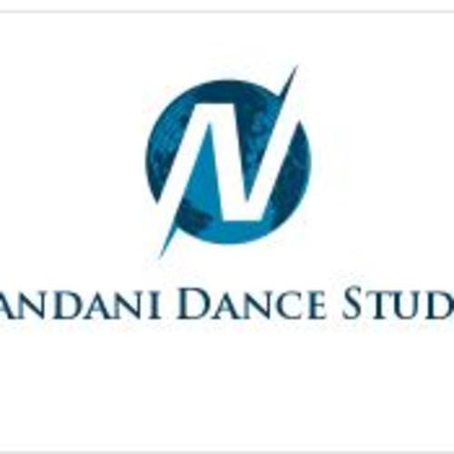 Nandani Dance Studio