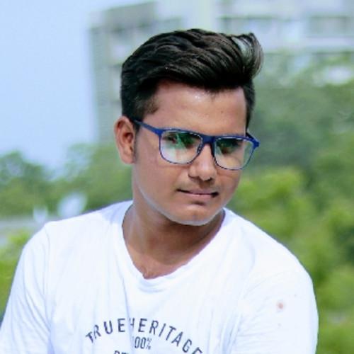 Prakash R Panchal