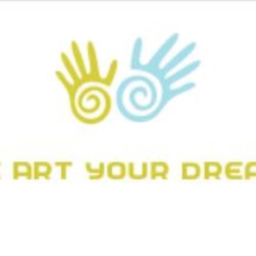 We Art Your Dream