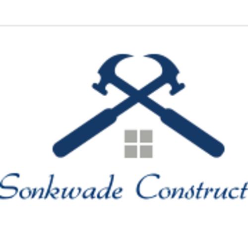 Sonkwade Construction