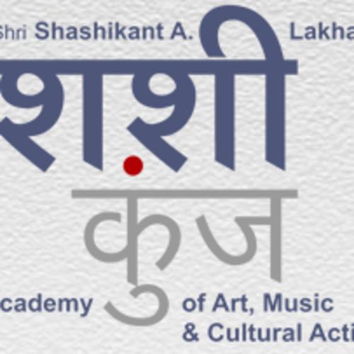 ShashiKunj
