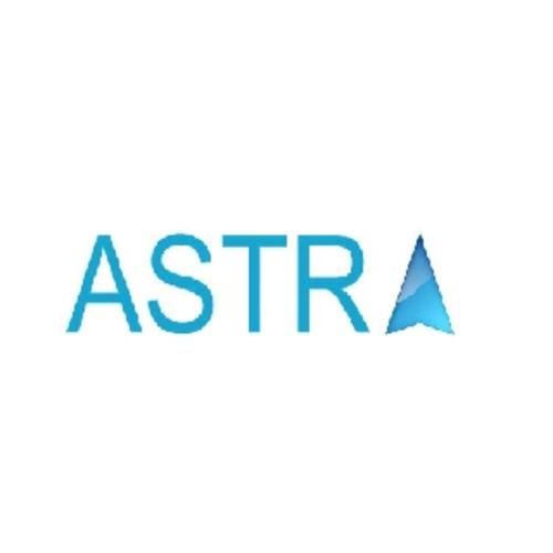 Astra IT Solutions Pvt Ltd