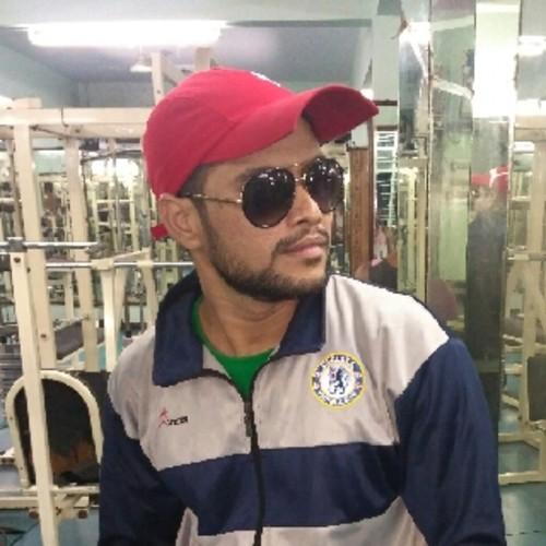 nawaz khan