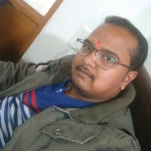 Bharat B Sharma