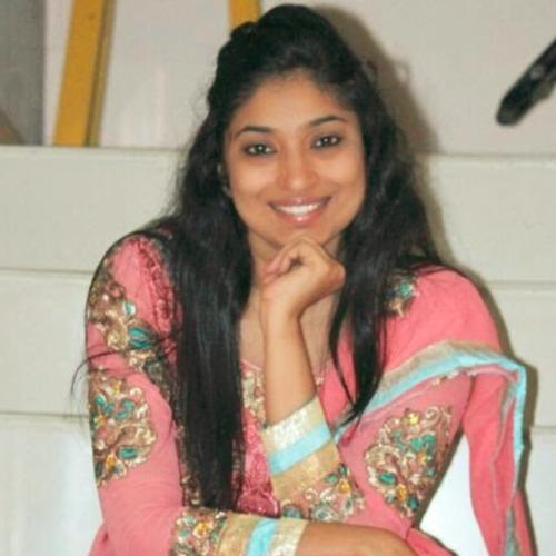 Sibil Rajan