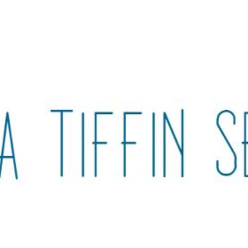 Gupta Tiffin Services