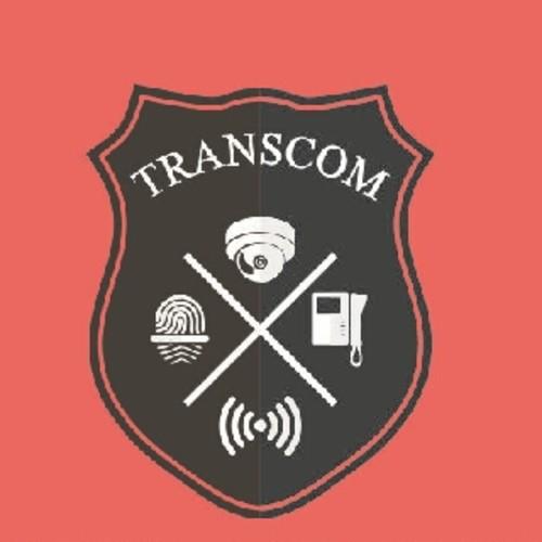 Transcom Enterprise