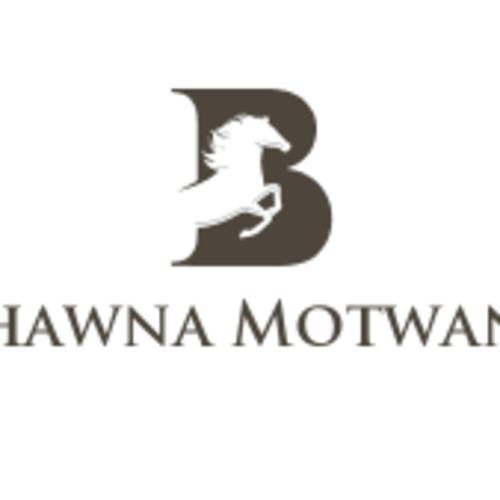 Bhawna Motwani