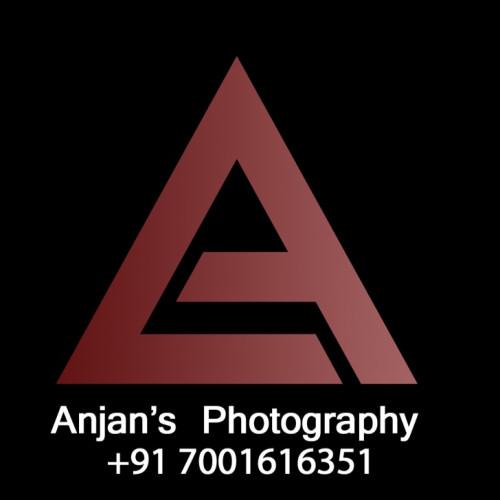 Anjan's Photography