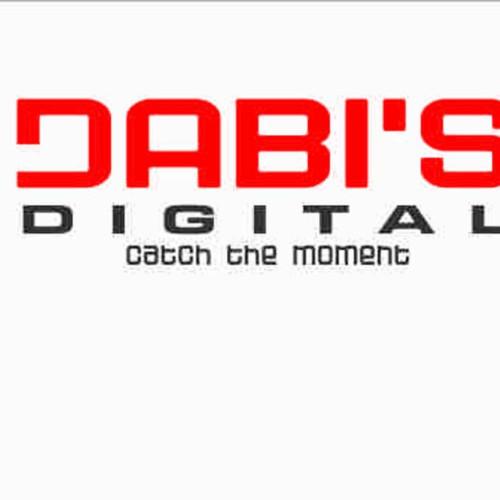 Dabi's Digital