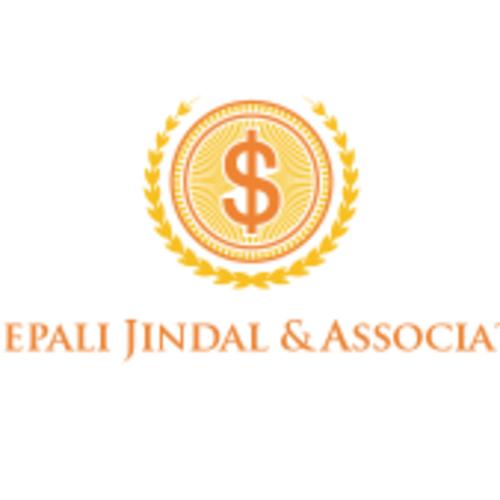Deepali Jindal & Associates