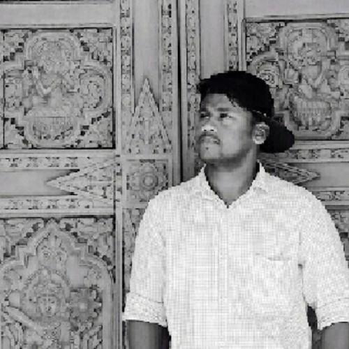 Harish Gaikwad