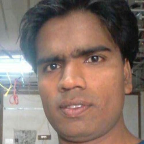 Sanjay Nishad