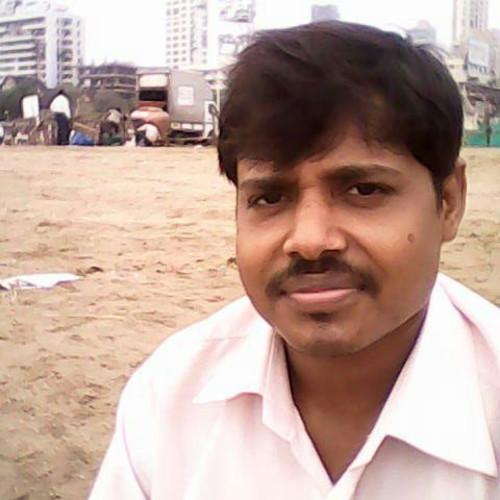 Pawan Bhagega