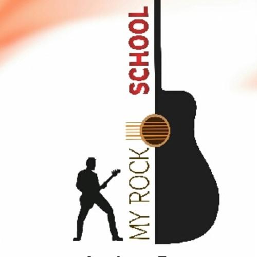 My Rock School