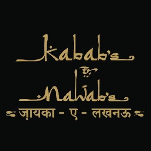 Kabab's & Nawab's