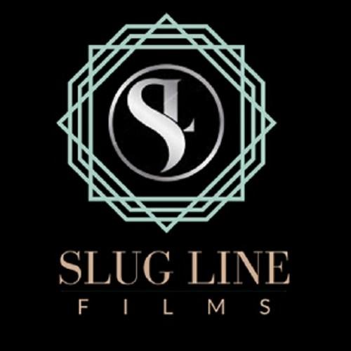 Slug Line Films