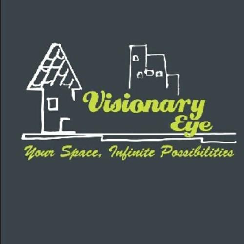 Visionary Eye Interiors and Decorators