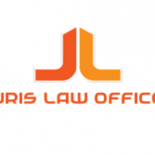Juris Law Offices