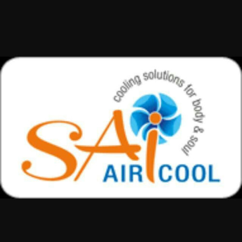 SAI AIR COOL