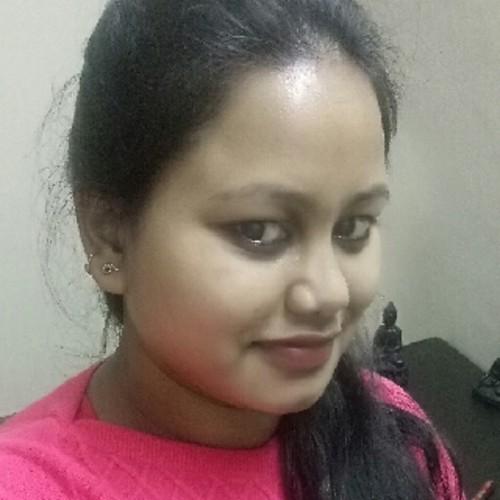 Apoorva Saini