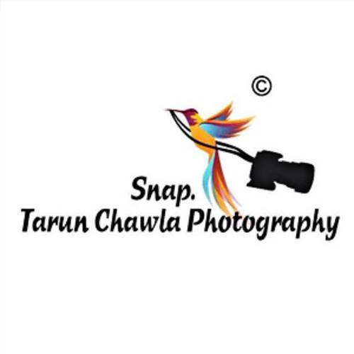 Snap: Tarun Chawla Photography