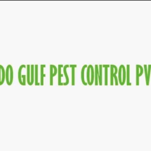 Indo gulf pest control Pvt Ltd
