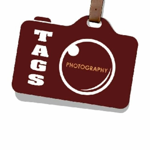 Tags Photography