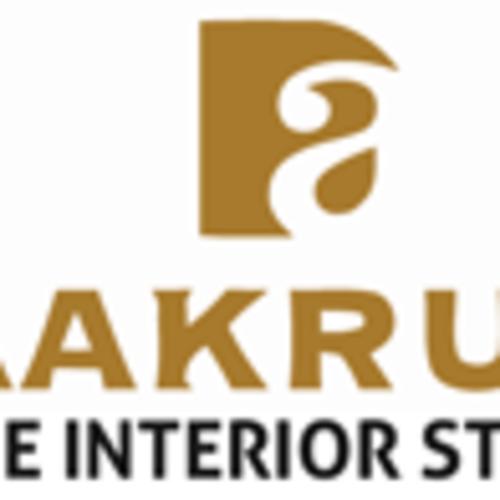 Aakruti The Interior Studio