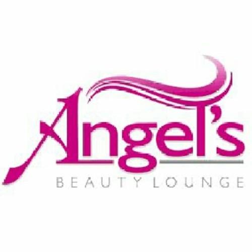 Angel's Beauty Lounge
