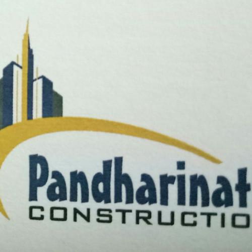 Pandharinath Construction