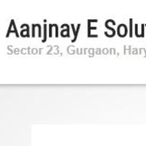 Annjay E Solutions