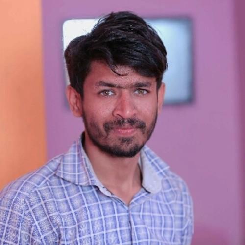 Prathamesh Manmode Photography