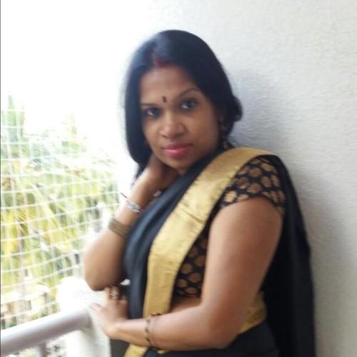 Shubha Mangala