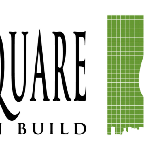 AR Square Design Build Pvt Ltd