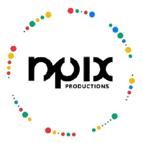 NPIX Productions