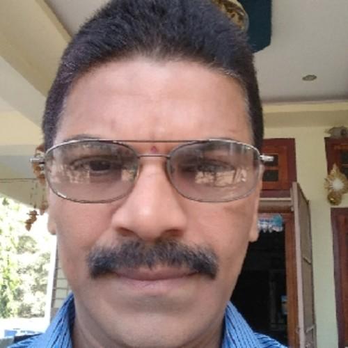 Venkata Ramana Murthy