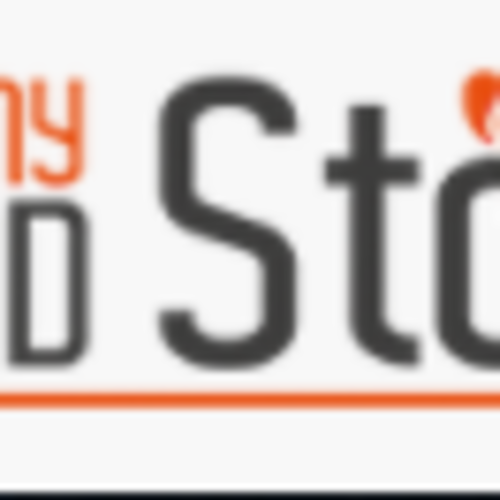 Make My Brand Story Pvt Ltd.