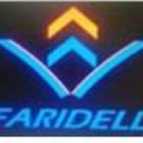 Faridell Projects
