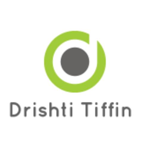 Drishti Tiffin