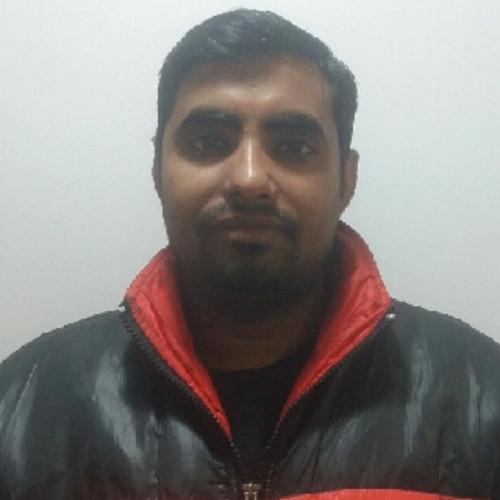 Sompal Singh