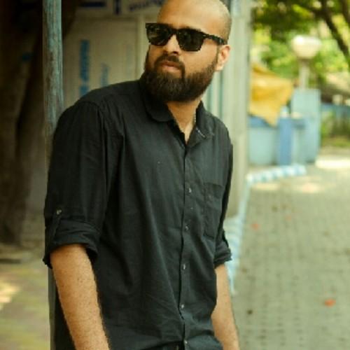 Soumyadeep Mondal
