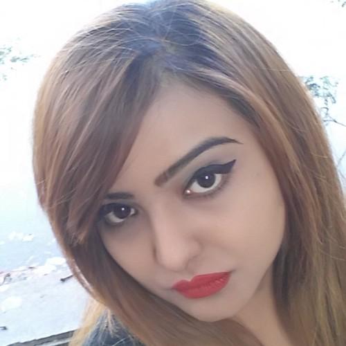 Fatima Yusuf Mistry