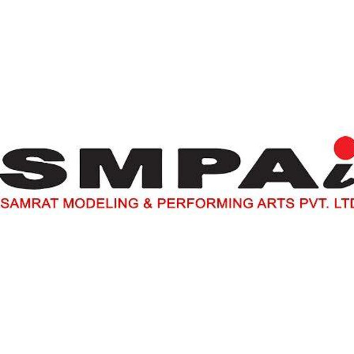 SAMRAT MODELING & PERFORMING ARTS PVT.LTD