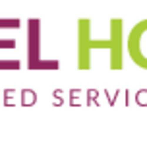 Olivel Homes