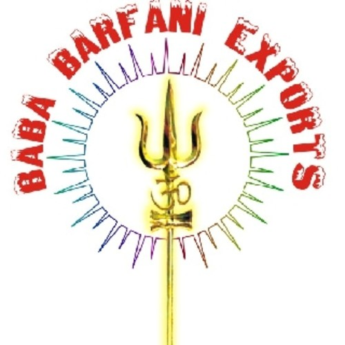 Baba Barfani Exports Pvt Ltd