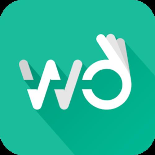 WeDoGadgets