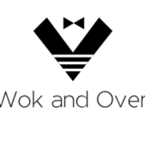 Wok and Oven